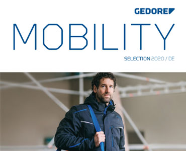 GEDORE – Mobility