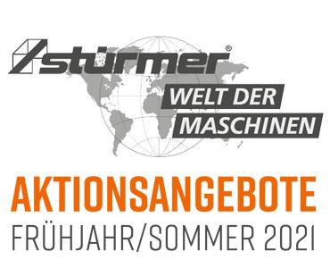 Stürmer 2021
