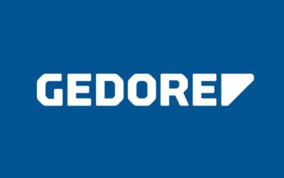 GEDORE